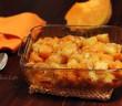 Zucca-con-patate-(7)2