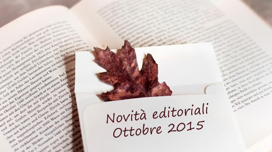 kniga-stranicy-tekst-list-2711