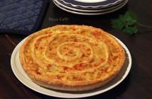 Crostata-di-zucchine-e-patate-(10)1000-F