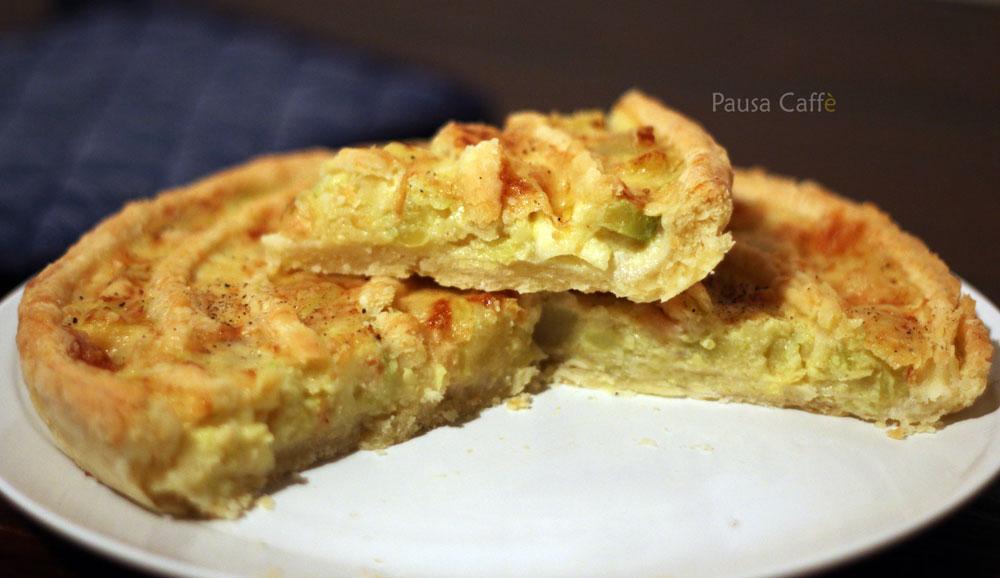 Crostata-di-zucchine-e-patate-(17)1000-F