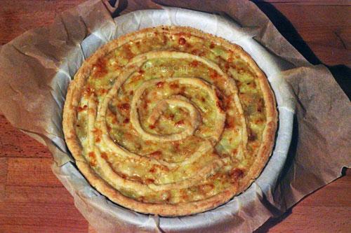 Crostata-di-zucchine-e-patate-(4)500
