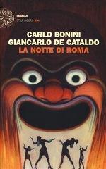 La notte di Roma