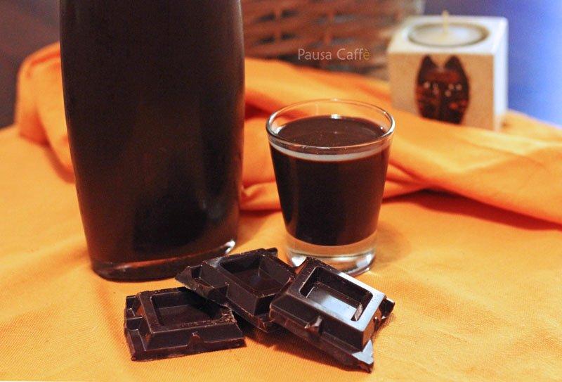 liquore-al-cioccolato-23-1-f