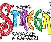 Premio Strega Ragazze e Ragazzi 2019: Le cinquine