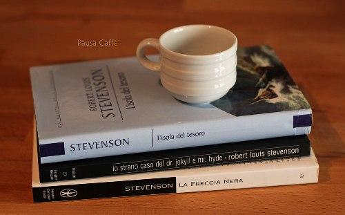 Stevenson-libri-F-500