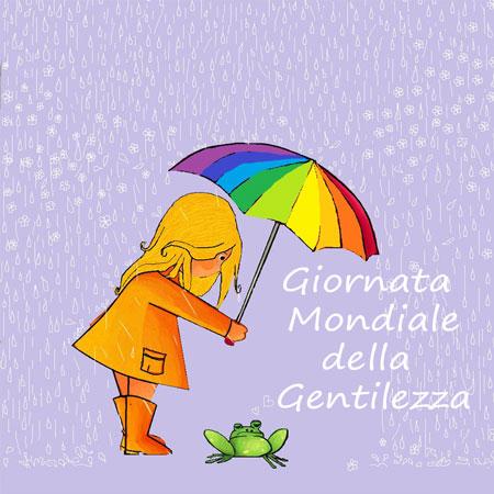 gentilezza450