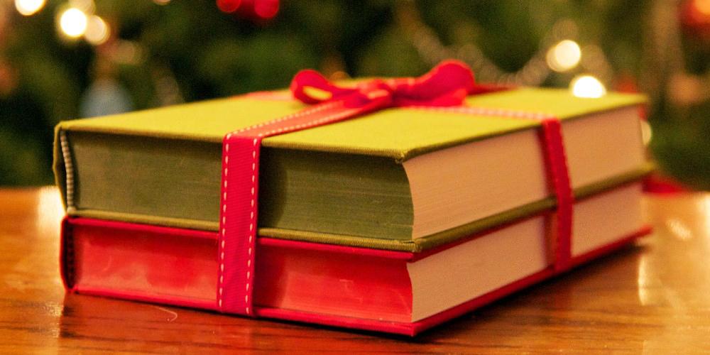 Libri dicembre 2017 le novit pi belle in arrivo in for Libri ultime uscite
