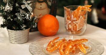 Arance candite (1) F
