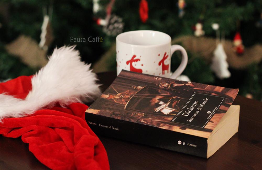 Racconti di Natale - Charles Dickens
