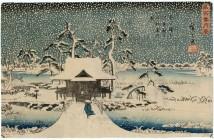 Hiroshige (3)