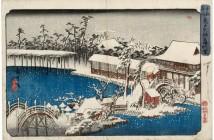 Hiroshige (4)