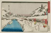 Hiroshige (5)