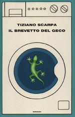 Il brevetto del geco