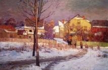 T. C. Steele tinker-place-1891