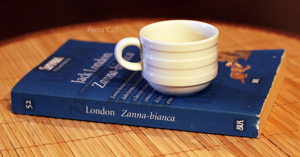 Zanna Bianca F