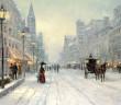 neve e arte