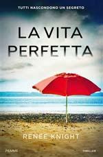 La Vita perfetta