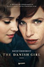 La danese di David Ebershoff