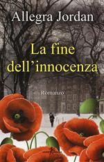 La fine dell'innocenza