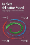 la-dieta-del-dottor-mozzi-libro