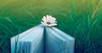 libriprimavera