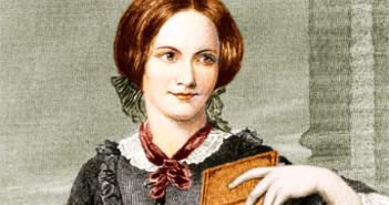 Charlotte Brontë (2) metà
