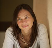Chiara Carminati