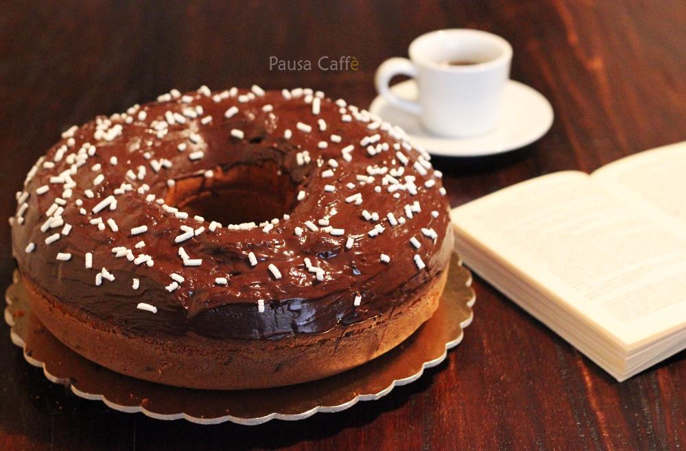Bagna al maraschino alcolica per dolci torte e pasticceria