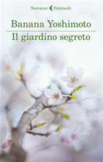 Il giardino segreto (2)