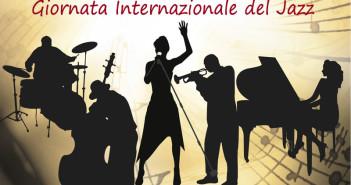 giornata mondiale Jazz