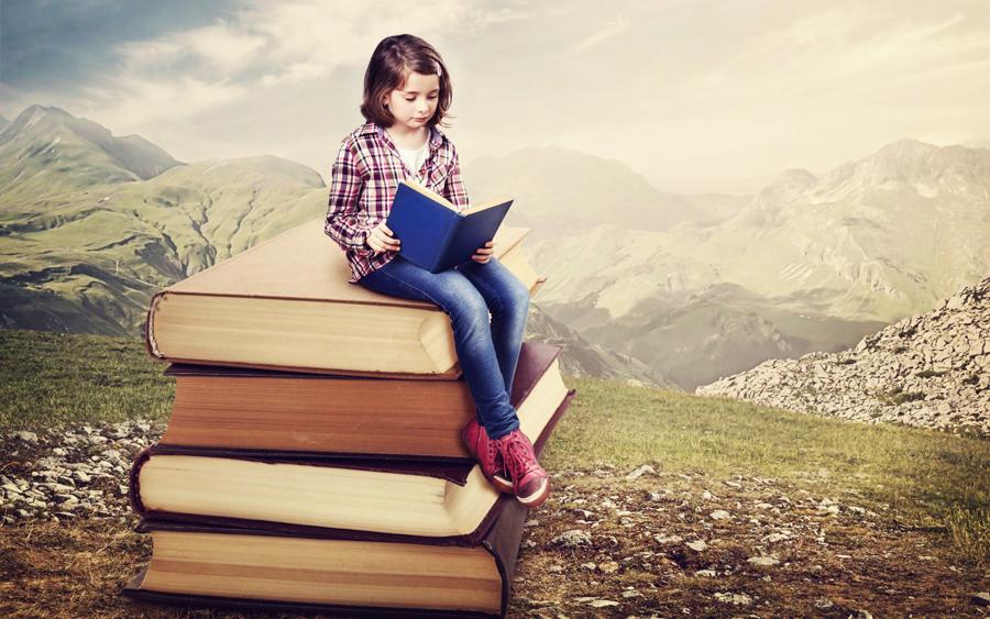 libriragazzi