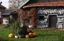 zalipie-polands-painted-village-24-638