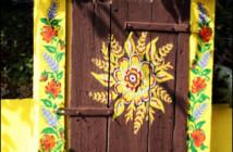 zalipie-polands-painted-village-36-638