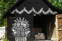 zalipie-polands-painted-village-50-638