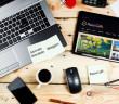 Giornata mondiale bloggers