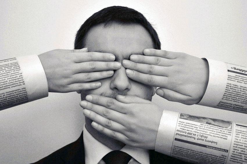 libertà stampa 2