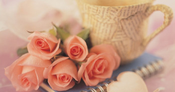 rose caffè