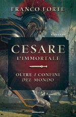 Cesare l'immortale