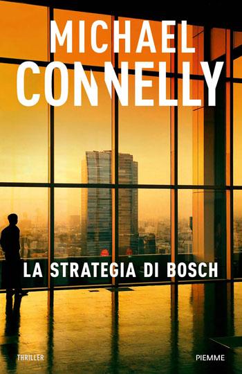 La strategia di Bosch 350