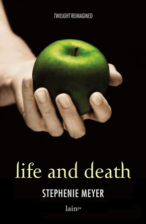 Life and Death 450