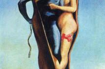 Long Live Love (1923)