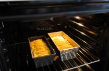 Plumcake alle mele (8) F