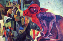 Untitled (1913)