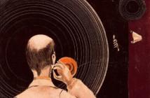 Untitled (Dada) (1922)
