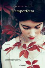 L'imperfettai
