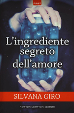 L'ingrediente segreto dell'amore