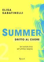 Summer 2 – Dritto al cuore