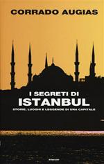 i-segreti-di-istanbul
