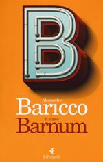il-nuovo-barnum
