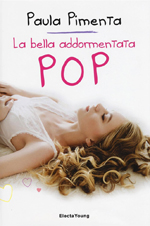 la-bella-addormentata-pop